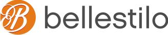 Bellestilo.com